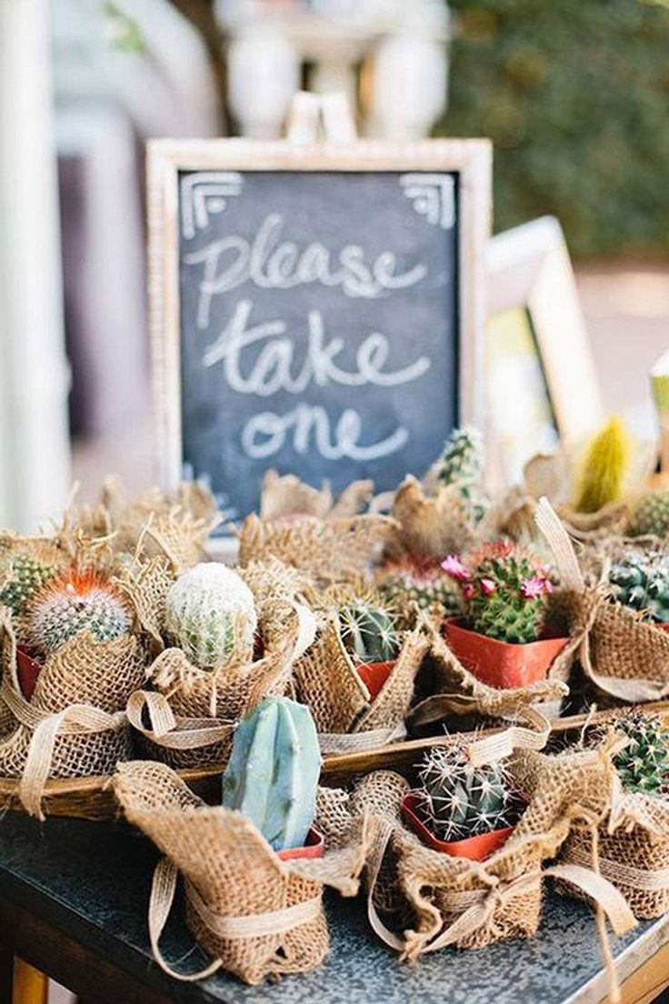 Image result for mini animals for wedding favours