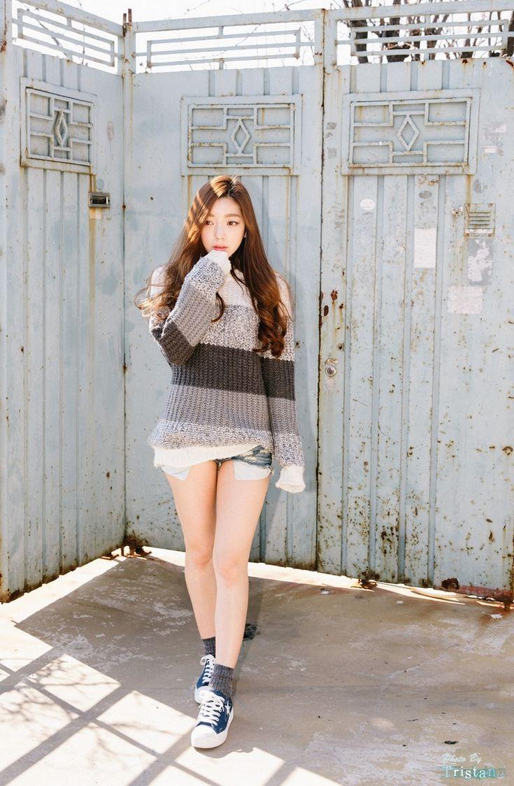 музыкальное пухлые кореянки фото когда ставишь