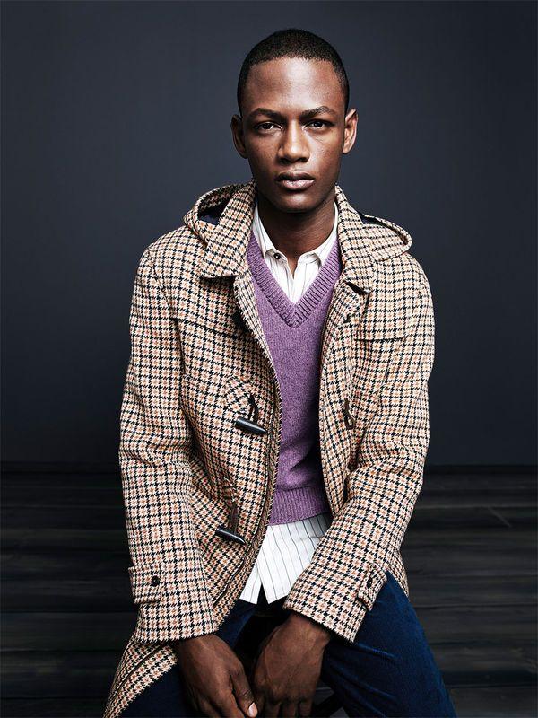 Kampania Zara Man Jesien Zima 2017 2018 Cargo Jacket Mens Zara Man Casual Clothes For Men Over 50