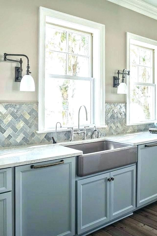 Blue Grey Kitchen Cabinets And Blue Grey Kitchen Cabinets Painted Kitchens Beautiful On Whit Blue Gray Kitchen Cabinets Grey Blue Kitchen Grey Kitchen Cabinets