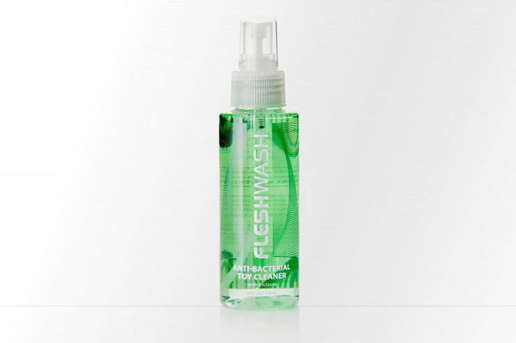 Fleshlight FleshWash 100ml http://www.modernking.co.uk