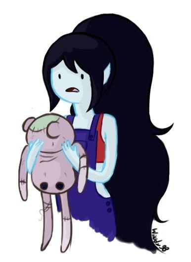 The Episode Was Amaziiiiing Adventure Time