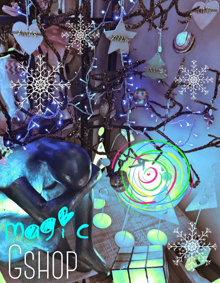 Our magic tree <3 Find us:https://www.etsy.com/shop/gshopathens