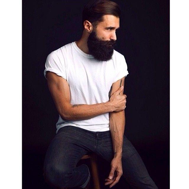 Collarless Dress Shirt For Men
