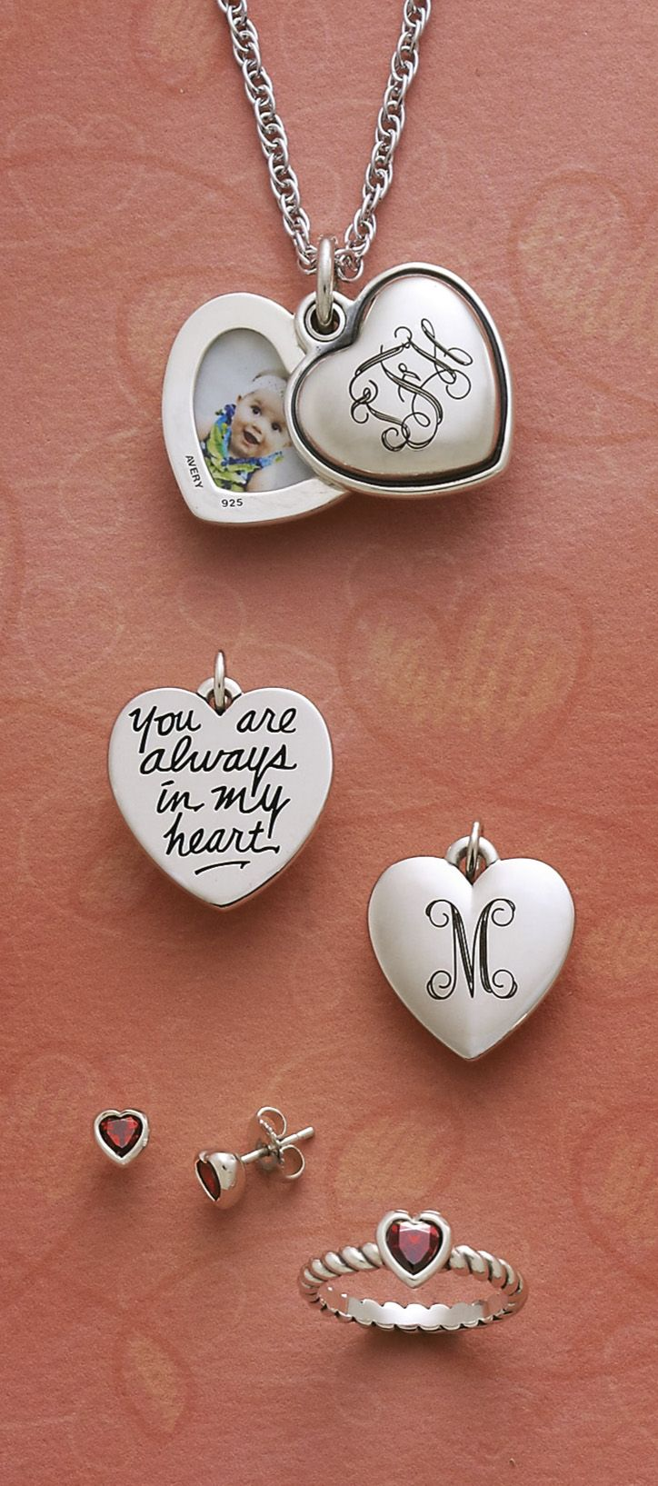the 25 best engraved gifts ideas on pinterest engraving
