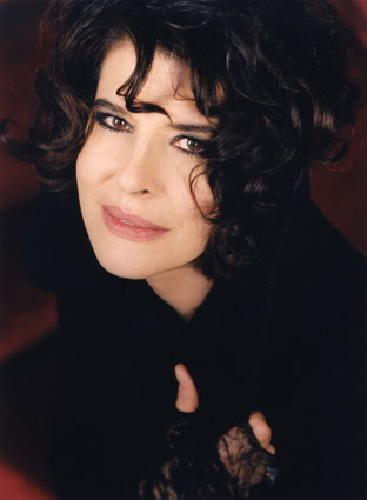 les 626 meilleures images du tableau fanny ardant sur. Black Bedroom Furniture Sets. Home Design Ideas