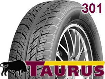 #TAURUS #téligumi, #nyárigumi és márka -Michelin termék! -4 db rendelése esetén 30% szerelési kedvezmény! -A termékhez jár kátyugarancia! #TAURUS 301 A TAURUS 301 nyári #gumiabroncs minta a híres magyar abroncsmárka nevéhez kapcsolódik, gyártása pedig a kiváló #Michelin minőséghez köthető. A középkategóriás személygépkocsikra fejlesztették ki ezt az abroncsot, de kiválóan alkalmas a kissé idősebb felsőkategóriás személygépkocsikra is.