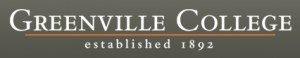 100% Online Graduate Education Programs at Greenville College. #GreenvilleCollege #graduate #onlineeducation #onlinedegreeprograms