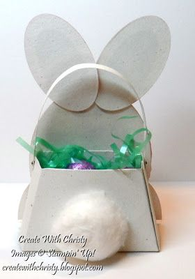 Create With Christy: Easter