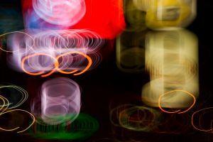 colors-428.jpg