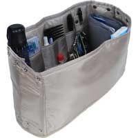 Purse Bling Purse/Handbag Organizer Insert     10% Discount code good till 2016: KATTZ
