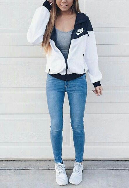 Find More at => http://feedproxy.google.com/~r/amazingoutfits/~3/N4wP6KNlQZM/AmazingOutfits.page