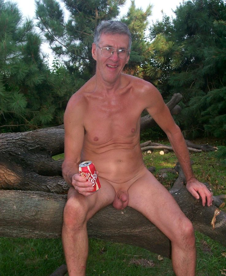 lonely-virgin-naturalist-nudist-photo