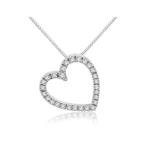 Oltre 25 fantastiche idee su diamante a forma di cuore su for Soggiorno a forma di diamante