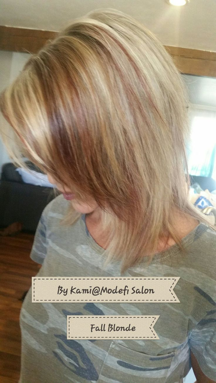 120 Best Images About Blonde Hair Addiction On Pinterest