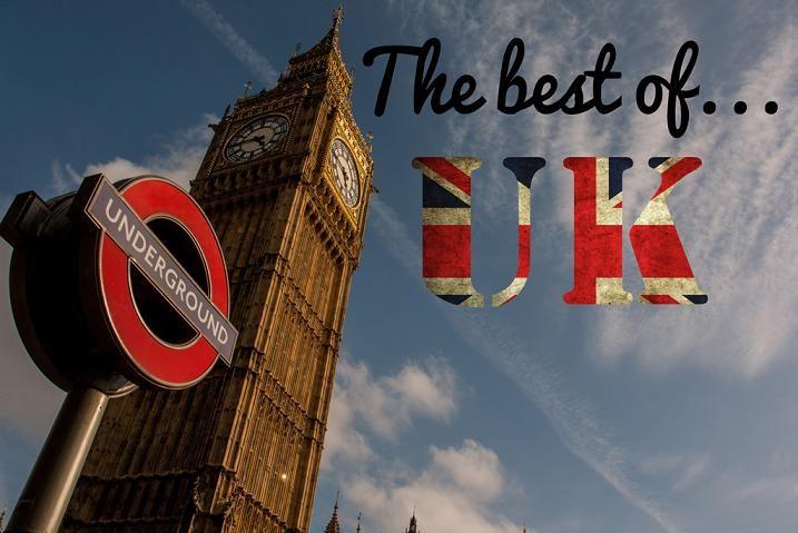Przedmioty z Wielkiej Brytanii - Cath Kidston, Boots, Soap and Glory, Spalsh About.... Sprawdź na www.fancystore.pl