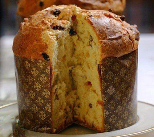 Смачні паски до Великодні: 6 домашніх рецептів : Ням ням за 5 хвилин