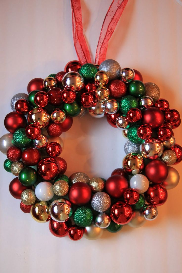 Best 25 christmas bulbs ideas on pinterest melted crayons christmas bulb wreath tutorial christmas bulbsdiy christmaschristmas decorationschristmas wreathschristmas ornament solutioingenieria Images