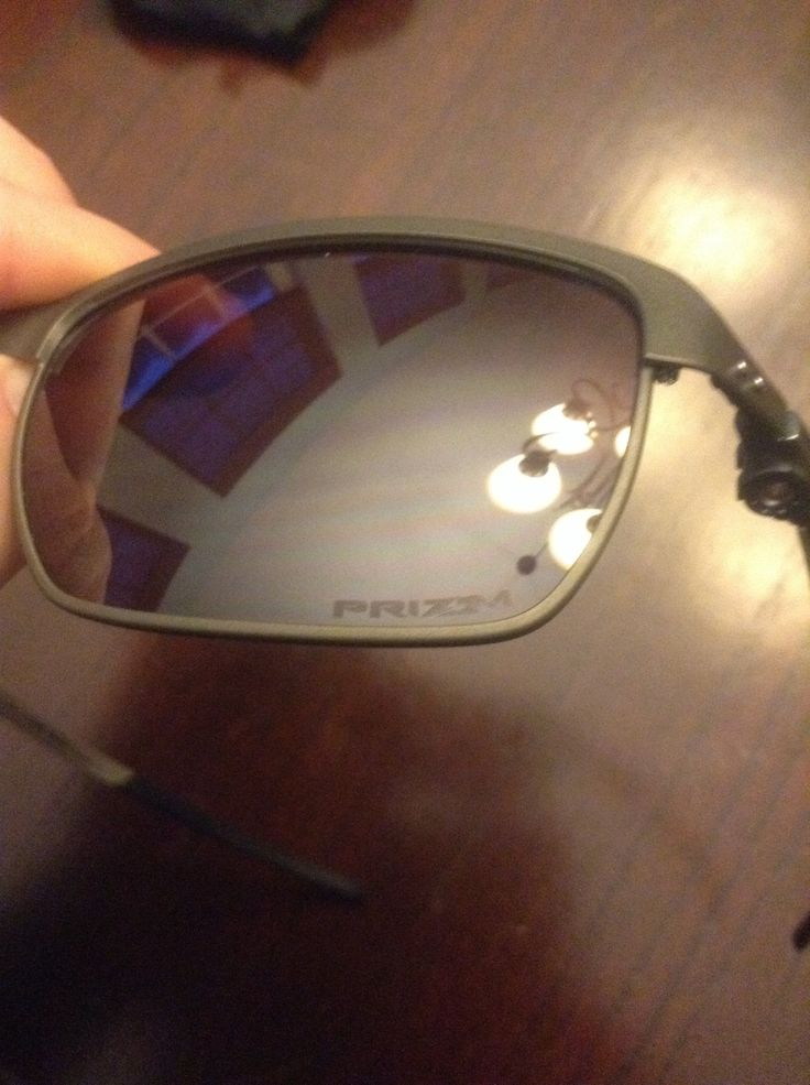 Find Oakley Sunglasses