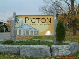 Visit Picton and see our boutiques, Regent Theatre, Bird House City, Picton Community Centre, childrens play grounds, and much more! Less then a 15 minute drive away from isaiah tubbs.