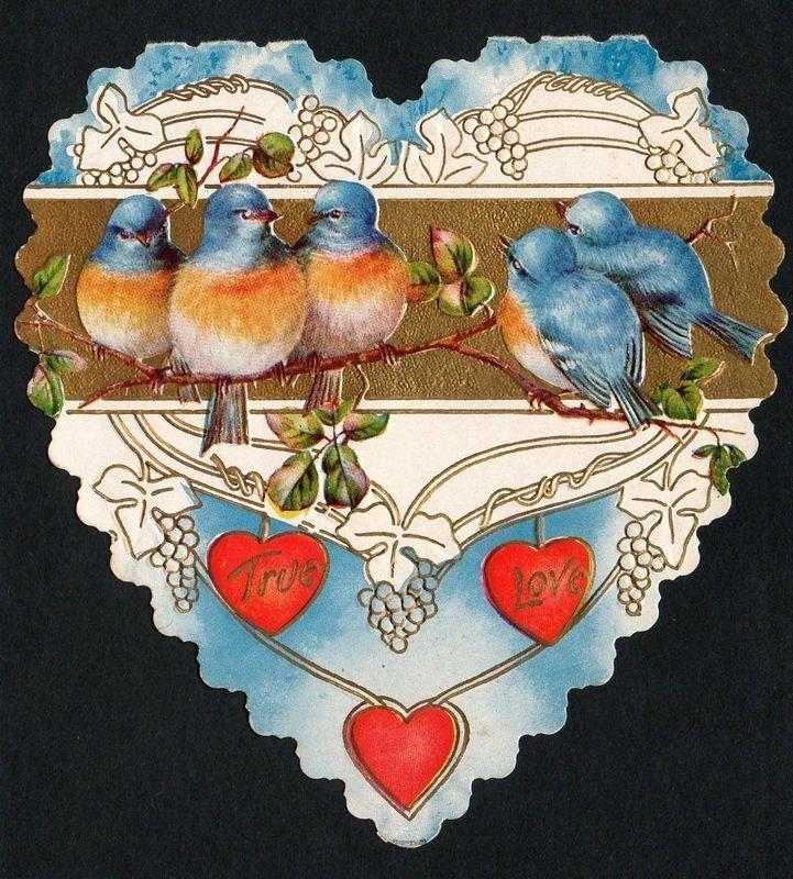37 Best Images About Valentine Clip Art On Pinterest