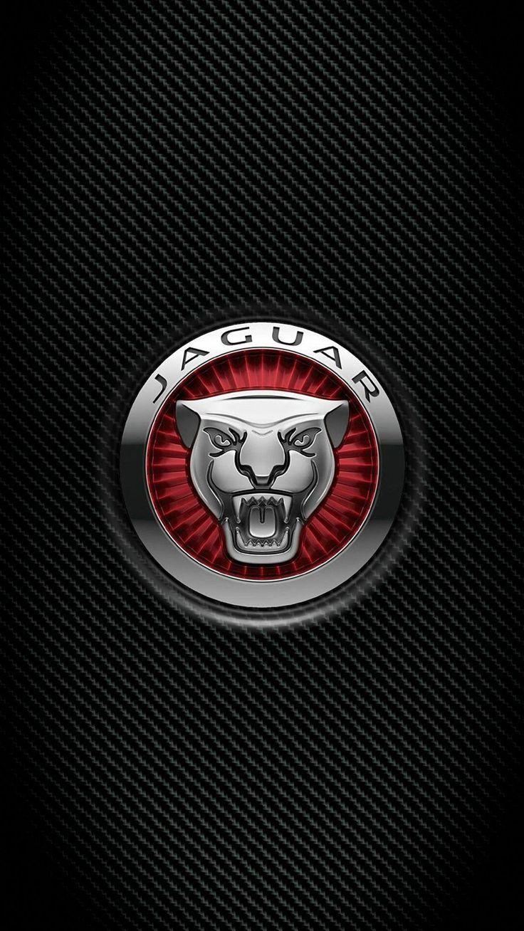 Jaguar Classic Cars In 2020 Jaguar Car Logo Jaguar Car New Jaguar Car
