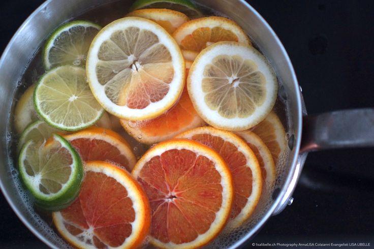 """Du findest online auf meinem LISA LIBELLE Blog für meine Kategorie """"EAT"""" ein neues Rezept mit Inputs & meine persönlichen inspirierenden Lebensmittel über """"Eat the Rainbow"""". Schau doch vorbei :) !"""