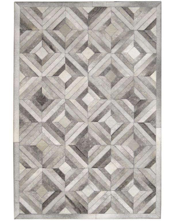 279 Best Rugs Images On Patchwork Cowhide Australia Home Decorating Ideas Roselawnlutheran