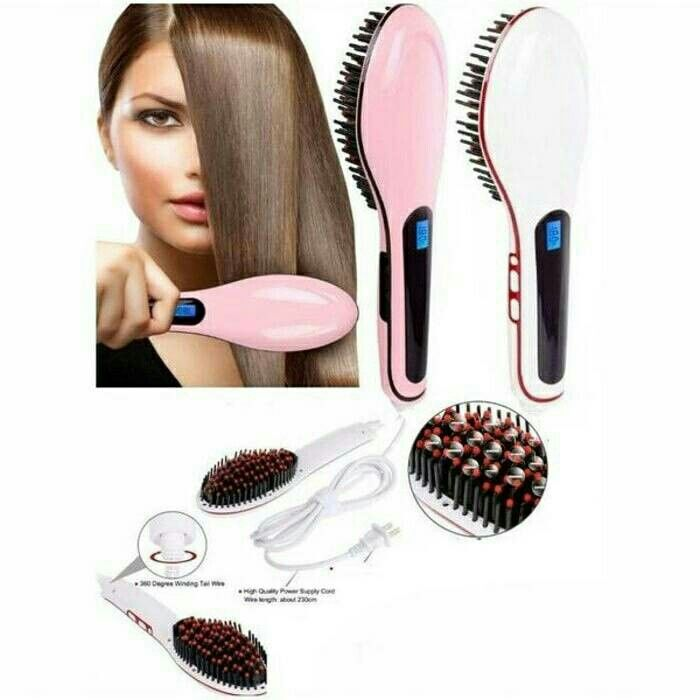 https://www.tokopedia.com/aidilshop/catok-sisir-fast-hair-straightener-comb-brush-sisir-catok