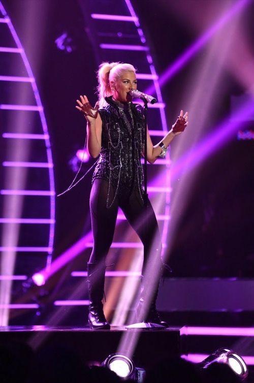 "Jax American Idol 2015 ""Beat It"" Video 4/15/15 #IdolTop6"