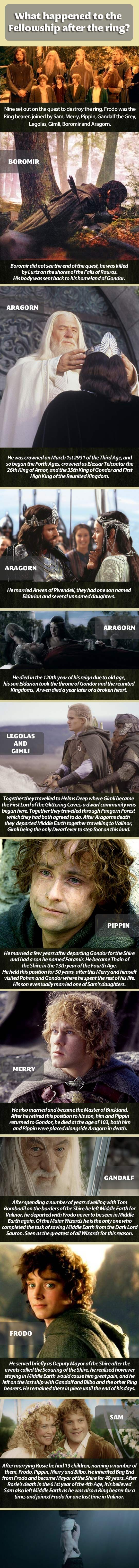 This is my new favorite thing. I love that Tolkien was generous enough to give us this information.