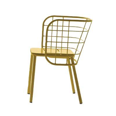 Jujube-tuoli