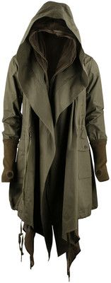 SHOP BY LOOK MEN :: OUTERWEAR :: LENNON JACKET - NICHOLAS K