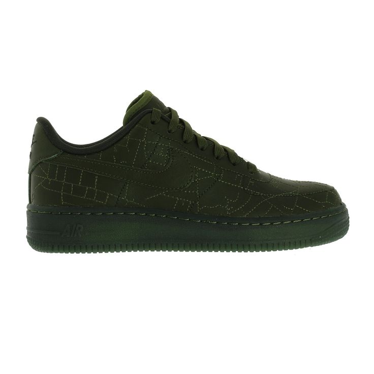 Nike Air Force 1 '07 FW QS (704011-301)