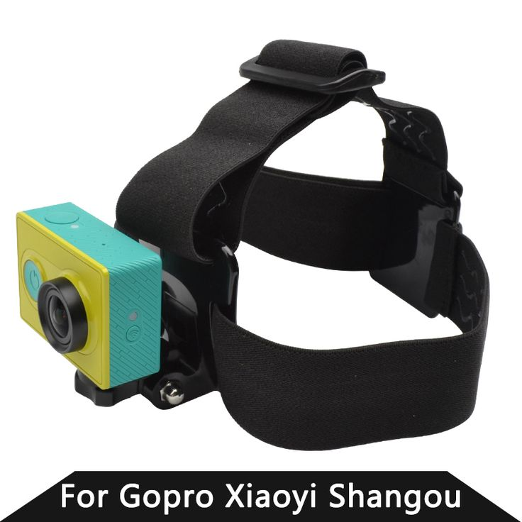 Gopro Accessories With Black Edition Gopro Head Strap For Go proHero Hero3 hero 4 3 2 1 3+ Sj 5000 4000 Sj6000 Sj7000 Xiaomi Yi♦️ SMS - F A S H I O N 💢👉🏿 http://www.sms.hr/products/gopro-accessories-with-black-edition-gopro-head-strap-for-go-prohero-hero3-hero-4-3-2-1-3-sj-5000-4000-sj6000-sj7000-xiaomi-yi/ US $2.99