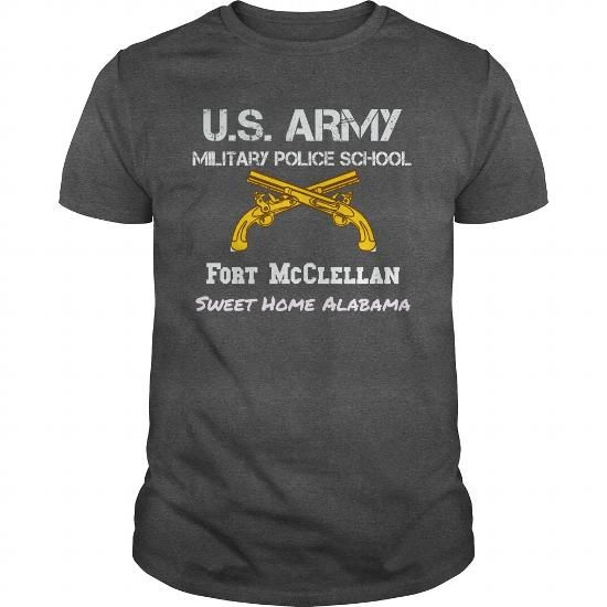 US Army MP School Ft McClellan #name #MCCLELLAN #gift #ideas #Popular #Everything #Videos #Shop #Animals #pets #Architecture #Art #Cars #motorcycles #Celebrities #DIY #crafts #Design #Education #Entertainment #Food #drink #Gardening #Geek #Hair #beauty #Health #fitness #History #Holidays #events #Home decor #Humor #Illustrations #posters #Kids #parenting #Men #Outdoors #Photography #Products #Quotes #Science #nature #Sports #Tattoos #Technology #Travel #Weddings #Women