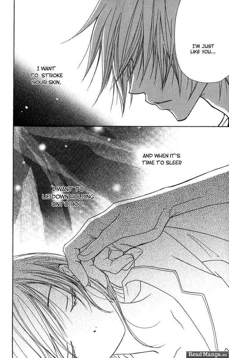 read anime online