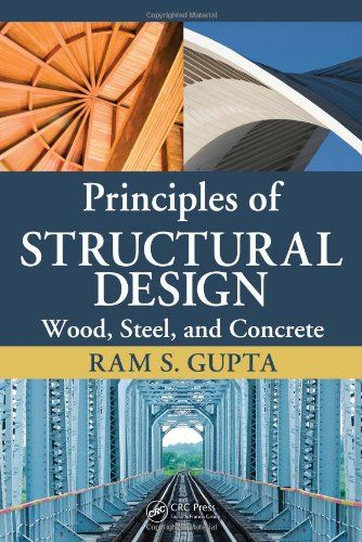 Book Cover Design Reference : Best civil engineering images on pinterest