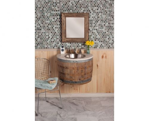 100 Recycled Glass Tile Fireclay Tile On Pinterest