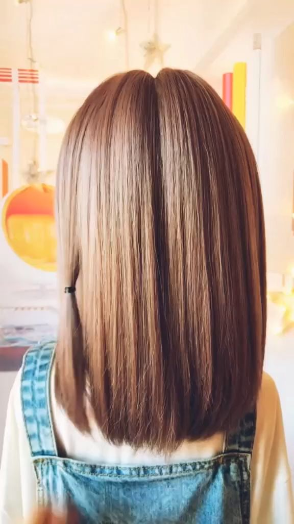 hairstyles for long hair videos| Hairstyles Tutorials Compilation 2019 | Part 20
