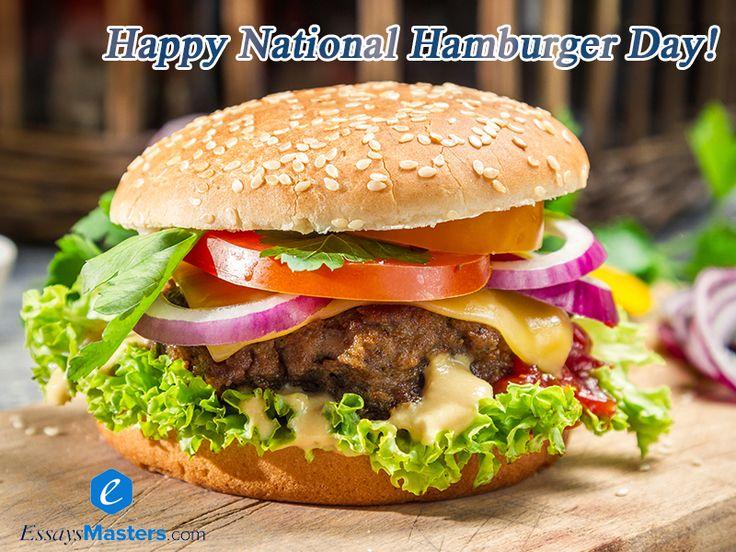 """Man who invented the hamburger was smart; Man who invented the cheeseburger was a genius."" ~Matthew McConaughey"