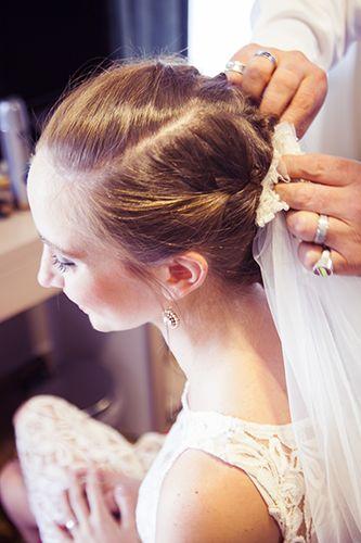 Wedding Galata _ Merve & Tanzer #weddinggalata #wedding #weddingphotoidea #bride #photo #weddinghair #weddingphoto