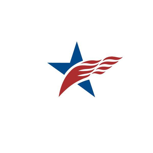 17 best ideas about star logo on pinterest logo