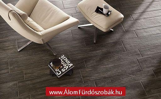die besten 25 porzellan holzfliesen ideen auf pinterest holzfliesen holzfliesen k che und. Black Bedroom Furniture Sets. Home Design Ideas