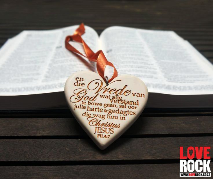 And the peace of God, which transcends all understanding, will guard your hearts and your minds in Christ Jesus. - Philippians 4:7. To order your inspirational Keyrings, magnets, and so much more, visit our online store: http://asite.link/3my. #LoveRock #Bibl