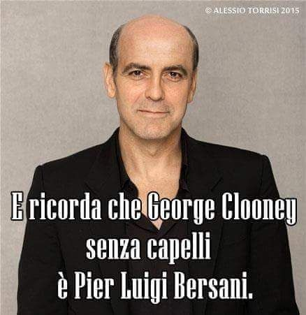 Pier George