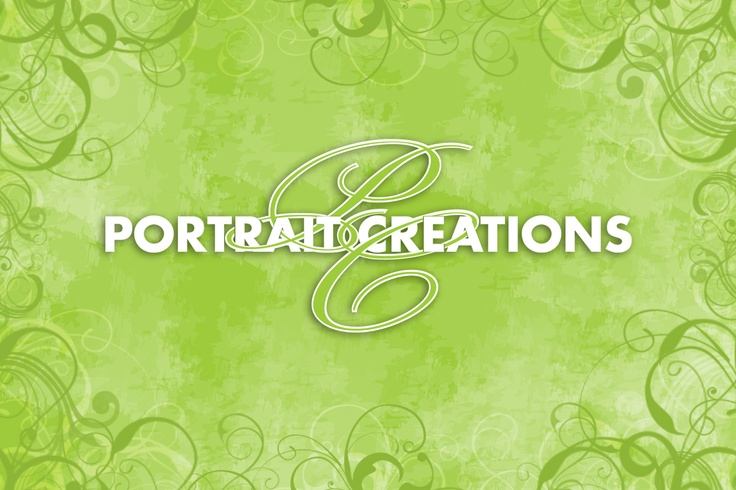 Portrait Creations Photography Studio located in Charlotte, NC.
