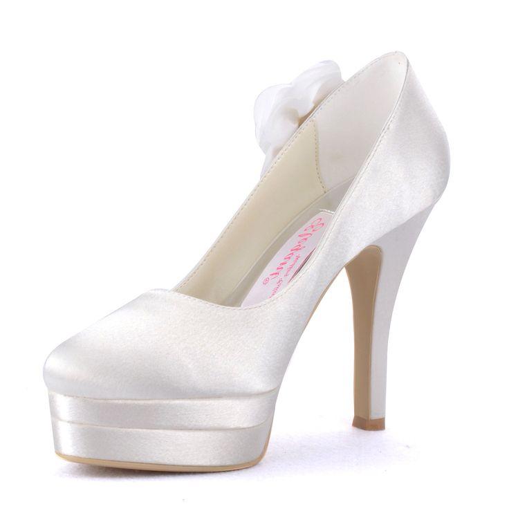 Afbeelding van http://www.trouws.com/Trouwschoenen-Voorjaar-nieuwe-schoenen-witte-hete-boor-waterdichte-Taiwan-hoge-hakken-handgemaakte-bruids-trouwschoenen-images-Weddingshoes-WDS006_1.jpg.