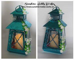Laternen - Sunshine Hobby Works - Seite 1 von 2
