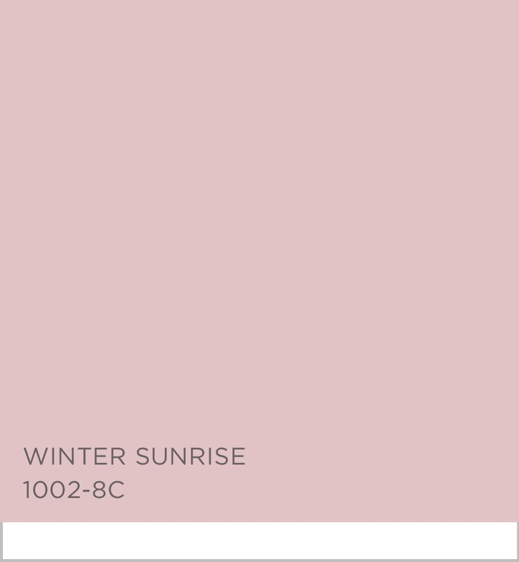 Winter Paint Colors: 97 Best Winter: Frosted Fantasy Images On Pinterest